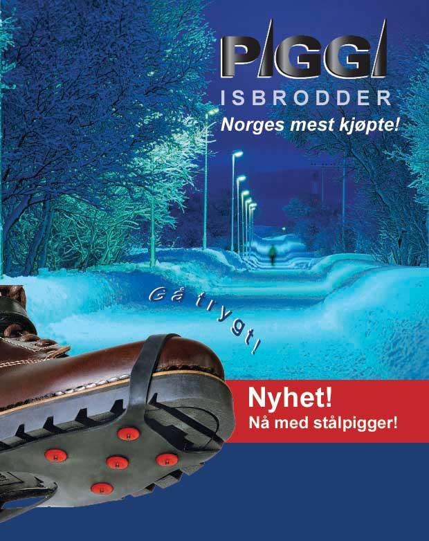 Brukt Jean Paul allværsjakke str XL til salgs i Tønsberg letgo
